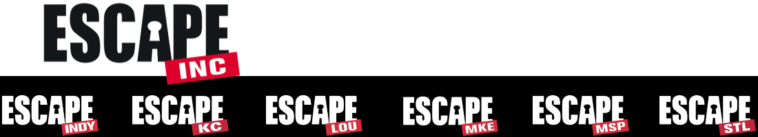Escape Inc.